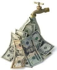 make fast money in network marketing