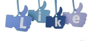 marketing_webinars_facebook