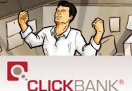 buy-web-site-traffic1
