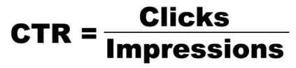 buy web site traffic